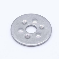 S26 non-standard washers